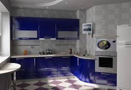 wir schaffen ein ideales design projekt für eine küche 10 qm