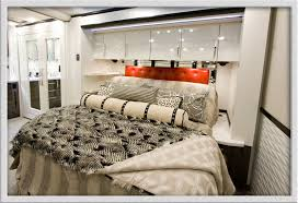 This Bad Boy Is Often Said To Be The Most Luxurious RV In World And At 3 Million Dollars It Better Right