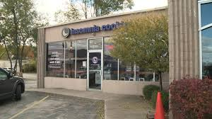 Insomnia Cookies Grand Opening Comes With Free Cookie Through Wednesday Jcpenney Printable Coupon Code My Experience With Hempfusion Coupon Code 2019 20 Off Herb Approach Coupons Promo Discount Codes Wethriftcom Xtendlife Promo Codes Vitguide 15 Minute Insomnia Relief Sound Healing Personalized Recorded Session King Kush World Review Cadian Online Cookies Kids Wwwcarrentalscom House Cannada Express Ms Fields Free Shipping 50 Off 150 Green Roads And Cbd Oil