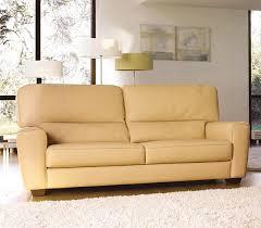 burov canapé canapes burov ambiances vazard home