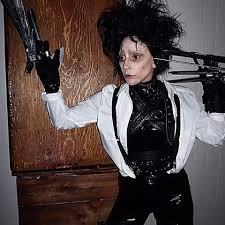 162 Best Halloween Inspiration Images by Pop Culture Halloween Costumes Popsugar Love U0026