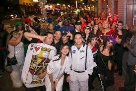 Halloween Express San Diego by Halloween Club Crawl To Omnia Nightclub Tickets Sat Oct 28 2017