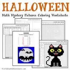 Halloween Multiplication Worksheets 3rd Grade by Multiplication Worksheets Printables U0026 Worksheets