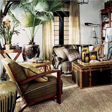 Colonial Style Living Room Ideas Imposing Inside On British