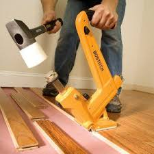 Swiffer Steam Mop On Hardwood Floors by Best 25 Vacuum For Hardwood Floors Ideas On Pinterest Hair
