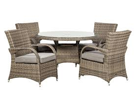 Garden Dining Sets | Wayfair.co.uk Patio Fniture Macys Kitchen Ding Room Sets Youll Love In 2019 Wayfairca Garden Outdoor Buy Latest At Best Price Online Lazada Bolanburg Counter Height Table Ashley Adjustable Steel Welding 2018 Eye Care Desk Lamp Usb Rechargeable Student Learning Reading Light Plug In Dimming And Color Adjust Folding From Kirke Harvey Norman Ireland 0713 Kids Study Table With 2 Chairs Jce Hercules Series 650 Lb Capacity Premium Plastic Chair Vineyard Collections Polywood Official Store