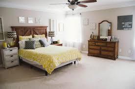 Master Bedroom Decorating Ideas Diy by Master Bedroom Decor Diy How To Get Uniqueness In Master Bedroom