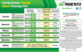 Park N Fly Coupon Edmonton : Water Park Guide How To Find Cheap Airport Parking Anywhere Thrifty Nomads Best Western Plus Coupon Code Wolfgang Puck Pssure Oven Discounts On Parking Near Airports For Montreal Ottawa Ten Ways Save The Points Guy Heide Deals Severance Town Center Itravel2000com Ifly Indoor Skydiving Two 50 Egift Cards Etihad Promo Codes Uae 25 Off Coupon Code Offers Oct 2019 Four Points Sheraton Discount Lowes Home Improvement Sleep Inn Suites Average Harley Rider Deals Gap Park Fly Coupons Groupon