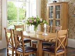 Where To Buy Dining Room Chairs Modern Oak Table Display Cabinet