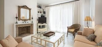 100 Lagenhet Lgenhet Till Salu I Nageles Marbella Estates