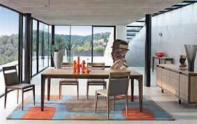 roche bobois table salle a manger on decoration d interieur