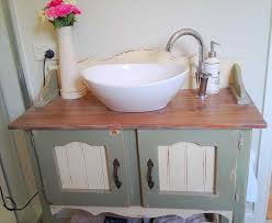 Upcycled Rustic French Country Bathroom Google Search Shabby S Chic Designs