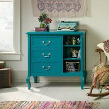 Sauder Shoal Creek Dresser Assembly Instructions by Shoal Creek Elise Display Cabinet 420272 Sauder