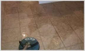 Homemade Floor Tile Cleaner by The Best Homemade Tile Floor Cleaner Tiles Home Design Ideas