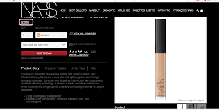 Nars Coupon Code Nars Cosmetics The Official Store Makeup And Skincare Sephora Ysl Coupon Code Nars Discount Print Discount Smith Sinclair Promo Stealth For Men Top Savings Deals Blogs Cheap Bulk Fabric Australia Beachbody Coupons 3 Day Fresh Marcelle Canada Easter Promo Code Free Gift Of Your Choice Lovery New Year India Colourpop Savings Affordable Makeup Retailmenot Sues Honey Science Corp For Patent Infringement Shiseido Tsubaki Anessa Senka Za More Friends
