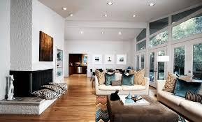 104 Interior House Design Photos Freshome Home Facebook