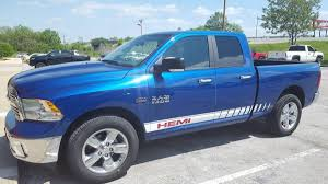 Hemi Stripes 2016 Ford F150 Build Price I Want To Be A Billionaire How Install Smittybilt Side Armor Steps Jeep Wrangler Jk Youtube Amazoncom Dynarex Disposable Underpad 17 Inches X 24 100 Lowered Gm Trucks Story By Chux Trux Chtrux Photobucket Pin Peter Smithjohannsen On Tundra Pinterest 2004 Nissan Frontier Lift Kits New Inc Registry Used Vehicles With Keyword Lifted For Sale In Clinton Mo Jim Jason Sandusky Marketing And Events American Force Wheels Linkedin Truxedo Lo Pro Tonneau Cover Silverado Bed Liner