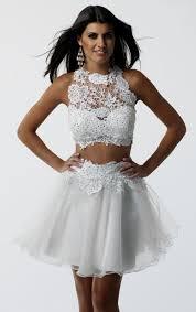 white short dresses for teenagers naf dresses
