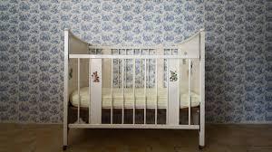 cour d assises de pau le drame d un bébé secoué