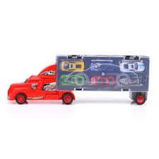 Portable Plastic Carrier Truck Model + 12 Alloy Car Toys Boys Kids ... New Cars Vehicle Carrier Transport Trailer Truck Stock Video Footage Cheap Toy Truck Car Find Deals On 8x4 Heavy Duty Cement Bulk 30m3 Tank Volume Lhd Rhd China 5 Ton Medium Low Bed For Eeering Machine Faw Sale In Malaysia Flatbed Buy Ltl Carrier A Duie Pyle Sees Growth In Expited Shipping Shop Costway Portable Container 8 Pcs Alloy Filehts Systems Hts Hand Racksjpg Wikimedia Commons Daesung Plastic Motor With 2 Minicar Crete And Shaffer Otr Drivers Get Pay Hike Trucking Yellow With Raised Ramp Photo Picture And Semi Transporter Trailer Race Auto Hauler