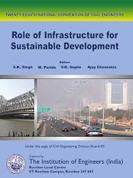 Role Of Infrastructure For Sustainable Development | Nuclear Power ... Oregon Truck Driving Schools Best 2018 9 Startups In India Working On Self Technology Practice Test Iitr School Home Facebook 30 Best School Images Pinterest Drivers And The Ford F150 Has Been Named The Motor Trend Of Year Four Cdl Class A Pre Trip Inspection 10 Minutes Jerrys Auto Group Infographics Info Overview For Quackdamnyou Western 11 Page 1 Ckingtruth Forum Commercial Drivers License Options Opportunity Visually Hawkeye Dance Trucking Youtube