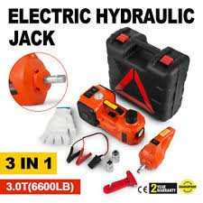 pro lift jack ebay