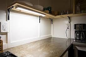 led cabinet lighting photo gallery bright leds