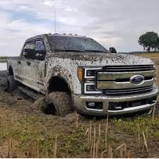 """Comment """"STUCK"""" Letter By Letter For A Shoutout! 🔥 