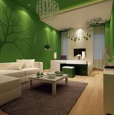 Color Ideas For Walls