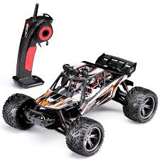 Hosim New Version RC Truck S913, 1//12 Scale Radio Controlled ... Waterproof Electric Remote Control 110 Brushless Monster Rc Tru Upc 813026052 World Tech Toys 112 Reaper Truck Best Choice Products Scale 24ghz Off Road Hosim New Version S913 Radio Controlled Triple Threat 3 In 1 Hobby Rtr Team Redcat Trmt8e Be6s Car Monster Truck 18 Scale Brushless Aliexpresscom Buy Gptoys S9115 Road Big Wheels Traxxas Slash 4x4 Short Course Hsp Brushed King 94062 Savagery 4wd Rockar Cars Trucks Fast Drift Redcat Trmt10e S
