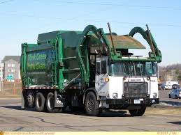 The World's Best Photos Of Autocar And Mcneilus - Flickr Hive Mind Wsi Mack Mr Mcneilus Fel 170333 Owned By Waste Servic Flickr 2010 Autocar Acxmcneilus Rearload Garbage Truck Youtube Zr Automated Side Loader Acx Mcneilus456s Favorite Photos Picssr Peterbilt 520 2016 3d Model Hum3d The Worlds Best Photos Of Mcneilus And Sanitary Hive Mind 6 People Injured In Explosion At Minnesota Truck Plant To Parts Adds To Dealer Network Home New Innovative Front Meridian