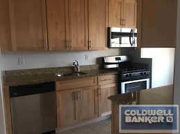 Quaker Maid Cabinet Hinges by Kitchen Cabinets Yonkers Ny Central Guoluhz To Design Inspiration