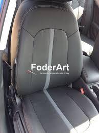 18 best seat cover audi a4 fodere coprisedili audi a4 housses