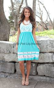 summer dresses clearance dress images