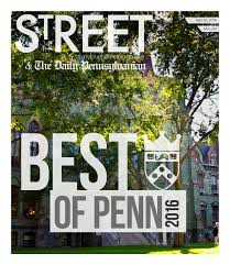 Best Of Penn 2016 By 34th Street Magazine - Issuu Press Briefing West Philly Local Chester University City Apartments For Rent Pladelphia Pa Apartmentscom Food Truck Midtown Lunch Part 5 New Student Issue Beginners Guide To Eating On And Around Campus 15 Essential Trucks Worth Hunting Down Eater Why Youre Seeing More Hal Trucks Streets The Dewalt Food Truck In Staten Island Is Huge Dewaltlunch Sarah Kho Urban Restaurant A Taste Of Puebla From The Dos Hermanos Taco Row Home Eats