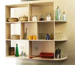 etageres de cuisine etageres pour cuisine etagere angle cuisine etageres etagere