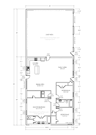 House Plan Pole Barn Floor Plans 40×50 Metal Building Cool Shed ... Metalbarnhouseplans Beauty Home Design Contemporary Barn Home Plan The Lexington Building Plans Horse Homes Zone Enchanting Modern House Pics Design Ideas Surripuinet Modebarnhouseplans Best 25 House Plans Ideas On Pinterest Pole Barn Unique And Floor Decor Marvelous Interesting Morton Backyard Patio Wonderful Charming With Basement Neoteric Dairy 1 From