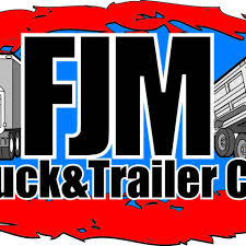 FJM Truck & Trailer Center - Home | Facebook 2007 Freightliner Fld13264tclassic Xl The Truck Shopper Worlds Best Photos By Fjm Photography Flickr Hive Mind Oil Delivery Stock Images Bruder Scania Rseries Garbage Orange 3560 Fully Upgraded New Car Unlocked Truck Hill Climb Racing 1 Youtube We Welcome And Trailer Center Stevens Creek Toyota Vw Police Truck Yangon Myanmar Photo 97576235 Alamy Autec Dynamic Series Squeals Not The Good Kind Unaverz Ftr4 Fuso Dump Fujimi 011974 1960 1961 Walter Snow Fighter Model Sales Brochure