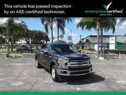 Enterprise Car Sales - Certified Used Cars, Trucks, SUVs For Sale ... Forest Park Georgia Clayton County Restaurant Attorney Bank Dr Bako Replaces Fleet With Enterprise Wwwgloballdchainnewscom Hurricane Harvey Refrigerated Van Hire Flexerent Truck Rental Opens First Hawaii Location Rentacar Austria Cheap Car Hire Video Truck Rental Highway Traffic 80969924 Rent A Rentals Warning Lights Apr 07 2016 Drunken Driver Plows Into Vehicles Seriously Juring Four Then More Than Meets The Eye Cannonball Agency Worlds Best Photos Of Enterprise And Flickr Hive Mind Sales Used Cars For Sale Dealers South