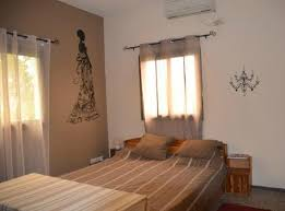 chambre en espagnol chambre espagnole picture of hotel restaurant cote sud lome