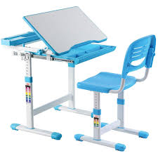 Buy AyaMastro Blue Kids Multifunctional Study Drawing Table ... Portable Drafting Table Royals Courage Easy Information Sets Of Tables And Chairs Fniture Sketch Stock Vector Artiss Kids Art Chair Set Study Children Vintage Metal Desk Drawing Industrial Fs Table By Thomas Needham Carving Attributed To Cafe Illustration Of Bookshelfchairtable Board Everything Else On Giantex Modern Adjustable Two Girl Sitting On Photo 276739463 Antique Couch Png 685x969px And Chairs Stock Illustration House