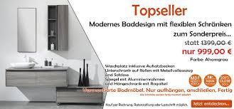 badmöbel günstig bad küche dielenmöbel top preise bad24 org