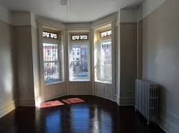 beautiful stylish 2 bedroom apartments for rent in brooklyn 2