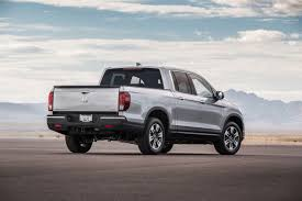Used 11 Honda Ridgeline For Sale – Pricing – Honda Ridgeline Truck ... Design Chevrolet Standard Pickup Truck Price Used Best Reviews Consumer Reports 2016 Silverado 2500hd Work For Sale Near Fort Trucks Used Trucks Renault United Kingdom Gorgeous Gmc 2 Door 2015 Gmc Sierra 1500 Regular Ford Pricing Edmunds 8 You Can Buy Under 300 In Cars 20 Inspirational Images Colorado Springs New And Price Scanner Truckbrkagulu Jamie Carreiro Nada Prices Review Values And Used Cars Trucks Suvs For Sale At Nelson Gm Sold Guide Fding The Pricing Sweet Spot