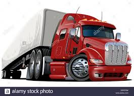 Truck Painting Cut Out Stock Images & Pictures - Alamy Trucks Killer Paint Airbrush Studio Lvo Truck Tuning Ideas Design Styling Pating Hd Photos Custom Painted Semi Truck Matterport Fleetworks Inc Onsite Fleet Maintenance Towing Trailers Industrial Power Equipment Serving Dallas Fort Worth Tx And Big Vehicle Paint Jobs Youtube Frugally Diy A Car For 90 The Steps To An Affordably Good Spray Booth Specialists Blog Accudraft Booths Steel Parts White Mule Cool Semitrucks Job Brilliant Chrome Bad Ass Semitruck Body Repair Oakwood Il Todds Auto