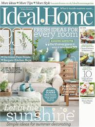 100 Free Home Interior Design Magazines Uk Top 100 That
