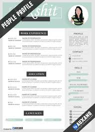 Online Creative Resume Design Services | Infographic Resume Services ... Online Professional Resume Writing Services In Dallas Tx Rumes Web Design Client Pin Von Proofreading Samples Usa Auf Proofreader Federal Service Writers Reviews 21 Best 13 Gigantic Influences Of Information Resume Writing Online Free Sample Melbourne Read About Cons Of Free Makers Fresh Atclgrain 71 Marvelous Photos All