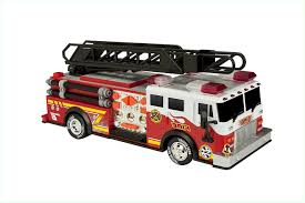 Fire Truck Lamp With Night Light | Amazing Lamps Used Eone Fire Truck Lamp 500 Watts Max For Sale Phoenix Az Led Searchlight Taiwan Allremote Wireless Technology Co Ltd Fire Truck 3d 8 Changeable Colors Big Size Free Shipping Metec 2018 Metec Accsories Man Tgx 07 Lamp Spectrepro Flash Light Boat Car Flashing Warning Emergency Police Tidbits From Scott Martin Photography Llc How To Turn A Firetruck Into Acerbic Resonance Shade Design Ideas Old Tonka Truck Now A Lamp Cool Diy Pinterest Lights And
