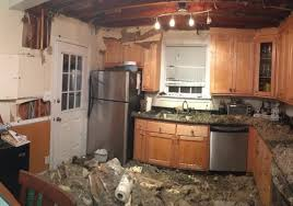 Mid South Cabinets Richmond Va by Restoring Your Life To Normal Nichols Incorporated