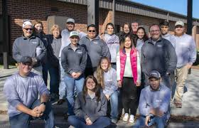 Annual Manna Drop Feeds Storm Victims, Disabled, And Other Hungry ... Dennis Mcgrath Business Development Project Manager Manna White A Hand To Hannd Burger Battleburger Conquest Annual Drop Feeds Storm Victims Disabled And Other Hungry Pilot Freight Buys Expands Fniture Delivery Transport Topics Electric Vehicles Archives Todays Truckingtodays Trucking Press From Heaven Gourmet Food Truck Denvers Best Gats Of Show 2018 Kenworth W900 From Randy Manning Safety Tahoe 2016 Manna For Mommy Services Yohannes Software Quality Operations Associate Via Cdi Food Funds Drive Lee Hill Fredericksburg Regional Bank
